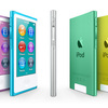iPod nano(7th Generation)v1.0.4