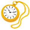 リアルタイム日付と時刻表示を実装しました!setIntervalで時計は少しずれるの巻