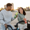 【長期的恋愛】恋愛が長続きするようになるマインドフルネスの心理効果
