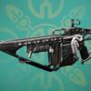 【Destiny2】「アーバレスト」エキゾチックフュージョンライフルの入手方法