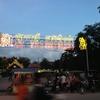 カンボジア旅行記 12