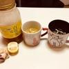 寒い日におうちで温かい飲み物。おうちカフェのススメ。
