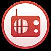 メニューバーからラジオ放送を聴いてみよう(myTuner Radio)