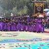 中南米一鮮やかなお祭り!グアテマラのセマナサンタ(聖週間)が美しい【その1】