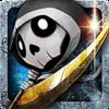 オフラインでもできるおすすめゲームアプリ12-DarkReaperShoots-