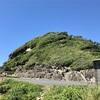 恐ろしい大蛇と武将の伝説 城ヶ島の楫の三郎山神社(三浦市)