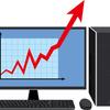 米国株は史上最高値続くが、日本株は本格反転できるか?いつするか?