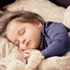 小さなお子さんでも睡眠不足で食べ過ぎに