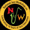 【ミュージックキャンプ】National Jazz Workshop