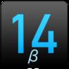 tvOS 14.2 Beta 4 (18K5057a)