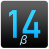tvOS 14.5 Beta 2 (18L5163d)