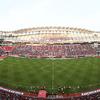 【東京オリンピック2020】鹿島サッカースタジアムが狙い目!?