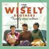「The Wisely Brothers」休日の晴れた朝に、コーヒーを飲みながら聞きたいバンド。