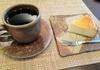 上品な空間で大人な時間!備前焼で楽しむカフェ【鯉屋珈琲】@井原市