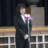 長谷川雅代先生 東須磨小学校 教師いじめ被害届の起訴回避を画策か?謝罪文を公開も炎上中