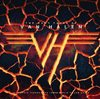 R.I.P. (Rock In Peace)Van Halenが、パクらせた音楽特集。