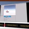 VRChatで好きな動画とかを垂れ流すやつ、TopazChat配信用サーバー建てる版
