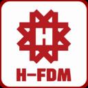 H-FDM's blog