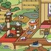 【ねこあつめ 】カワイイ猫たちの情報満載! ねこだらけ図鑑を紹介する【映画化】