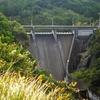 浦の川ダム