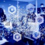 DX時代のビジネスに求められる「データセキュリティ」とは
