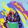 インスピレーションの世界「格式」「海王星」
