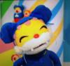 人気キャラクターの法則-ネコ、ネズミは人気者?-