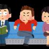 【ストレス】電車でムカつく人7選