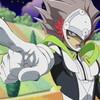 遊☆戯☆王VRAINS 第96話 雑感 ライトニングさん、無能だった。