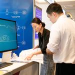 スマートモビリティ実現のために必要なのは?Korea IT EXPO 2019でコネクテッドカーソリューションを紹介