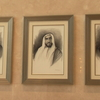 【世界の絶景!夫婦で巡る旅ブログ】  砂漠に建つ摩天楼!『ドバイ(UAE)』の旅❶