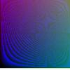 Xamarin.Forms 実行中に作成した画像をImageSourceにして表示する