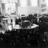 1960年代の「東京モーターショー」