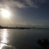 沖縄人について考える part 2