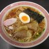 【今週のラーメン1071】 ラーメン大至 (東京・お茶の水) ワンタンメン