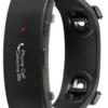 【お知らせ】スポーティなデザインの「wena wrist active」の発売日が3月9日に決定。本日より予約受付を開始!