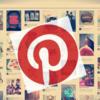 Pinterestっていうサービス知ってます?ライフハッカー気取りですが、そんなたいそうな事は書けません。(笑)