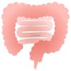 潰瘍性大腸炎( Ulcerative colitis:UC)