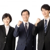 【就活生向け】「就職活動の軸」に悩まされてる人へ