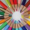 企業研究から応募先の「色」を見つけ染まっていることを伝える!