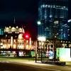 初めてRAPHA東京に行って来ました(珍しい自転車用のホットドリンクタンブラーを購入)