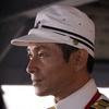 01月03日、吉田栄作(2013)