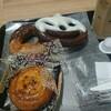 【夢のドーナツ食べ放題】ミスタードーナツ 新浦安店