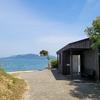 2021年5月 四国【6/7】直島・豊島でアート旅。個人的オススメ作品と一泊二日で島を巡るモデルコースを紹介!