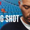 オリジナルビデオ『ロングショット』LONG SHOT 監督:Jacob LaMendola