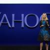 米Yahoo!は(少なくとも、まだ)消えてはいない