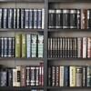 電子書籍、出すならどんな本? 価格、ジャンル、文量