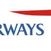 【キャンセル報告】BA Aviosで発券したJAL国内線特典航空券をキャンセルしてみました