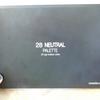 COASTALSCENTS 28 NEUTRAL PALETTE