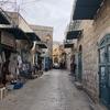 【イスラエル旅】パレスチナ自治区ベツレヘムで感じた若者の「日常」(中東中米旅#9)